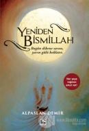 Yeniden Bismillah