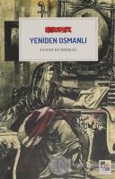 Yeniden Osmanlı