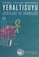 Yeraltısuyu  Jeolojisi ve Hidroliği