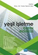 Yeşil İşletme