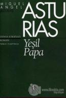 Yeşil Papa