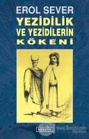 Yezidilik ve Yezidilerin Kökeni