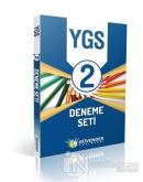 YGS 2 Deneme Seti