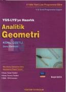 Yöntem YGS-LYS Analitik Geometri Konu Özetli Soru Bankası