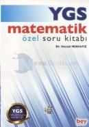 Ygs Matematik Özel Soru Kitabı