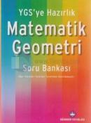 YGS'ye Hazırlık Matematik - Geometri Konu Anlatımlı