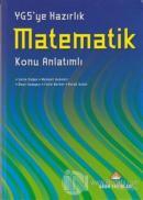 YGS'ye Hazırlık Matematik Konu Anlatımlı