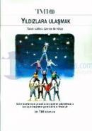 Yıldızlara UlaşmakTakım Kalitesi Üzerine Bir Kitap