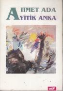 Yitik Anka