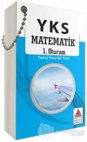 YKS 1. Oturum Matematik Kartları