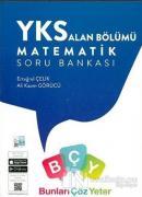 YKS Alan Bölümü Matematik Soru Bankası