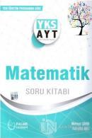 YKS AYT Matematik Soru Kitabı