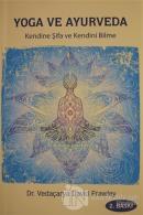 Yoga ve Ayurveda