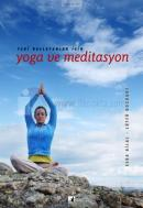 Yoga ve Meditasyon