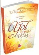 Yol Rehberim - 1