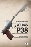 Yoldaş P38