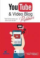 YouTube ve Video Blog Rehberi