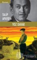 Yoz Davar