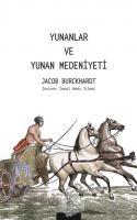 Yunanlar ve Yunan Medeniyeti
