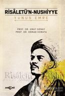 Yunus Emre - Risaletü'n - Nushıyye