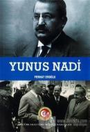 Yunus Nadi