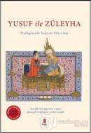 Yusuf ile Züleyha