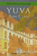 Yuva Rare Class