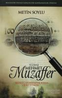 Yüzbaşı Mehmet Muzaffer