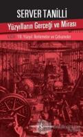 Yüzyılların Gerçeği ve Mirası 5. Cilt