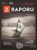 Z Raporu Dergisi Sayı: 21 Şubat 2021