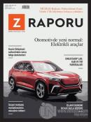 Z Raporu Dergisi Sayı: 9 Şubat 2020