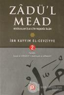 Zadü'l Mead 2.Cilt (Ciltli)