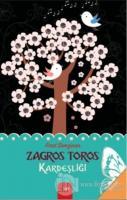 Zagros Toros Kardeşliği