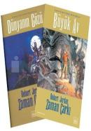 Zaman Çarkı Serisi İki Kitap Birarada (Ciltli)