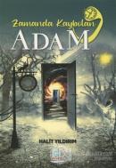 Zamanda Kaybolan Adam