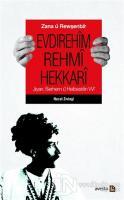 Zana ü Rewşenbir Evdırehim Rehmi Hekkari