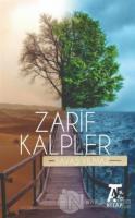Zarif Kalpler
