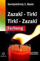 Zazaki - Tirki Tirki - Zazaki