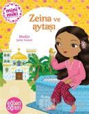 Zeina ve Aytaşı - Eğlen Öğren