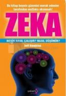 Zeka - Beyin Nası Çalışır? Nası Düşünür?