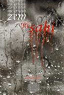 Zem ve Sahi