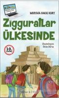 Zigguratlar Ülkesinde