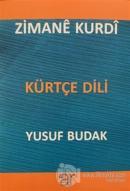 Zimane Kurdi - Kürtçe Dili