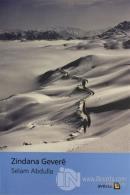Zindana Gevere
