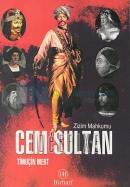 Zizim Mahkumu Cem Sultan