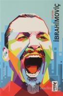 Zlastan İbrahimoviç