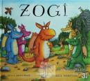 Zogi (Ciltli)