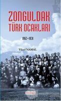 Zonguldak Türk Ocakları (1912-1931)