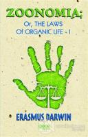 Zoomania - Or, The Life Of Organic Life 1