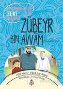 Zübeyr Bin Avvam (ra)